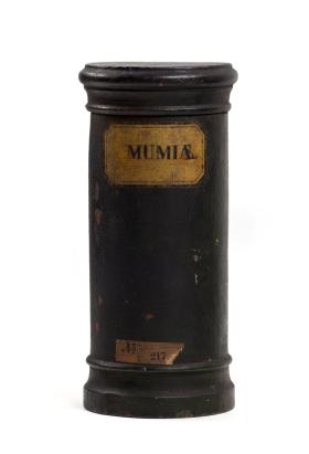 Mumiae,_Museum_für_Hamburgische_Geschichte_IMG_1886_edit.jpg