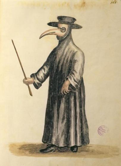 plague-doctor-2