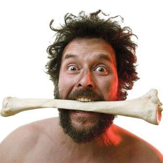 bonemouth