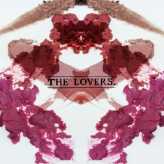 the_lovers_instagram_final__60597.1438465502.1280.1280