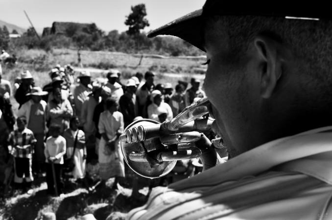 Workshop-antropologia-visuale-madagascar-irfoss-6-678x450