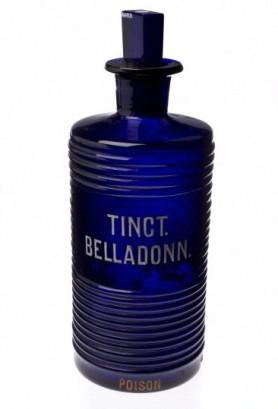 belladonna-bottle-001.jpg