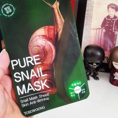 snailmask.jpg