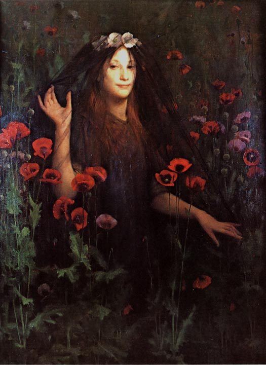 death-the-bride-gotch