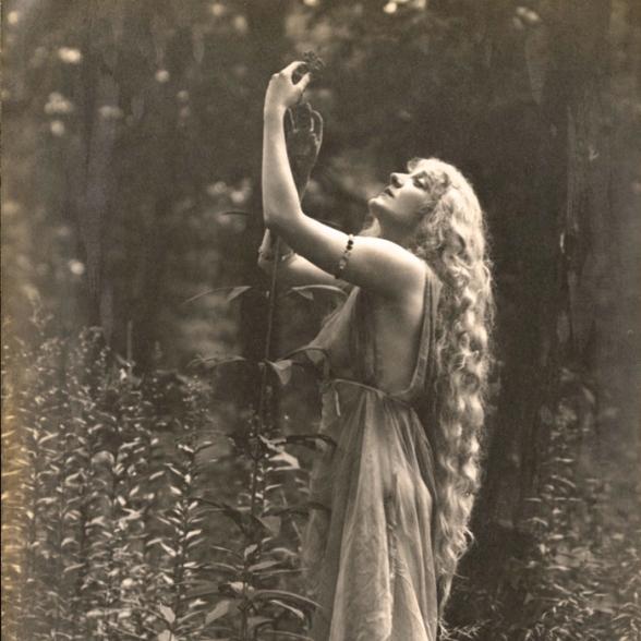hippie witch.jpg