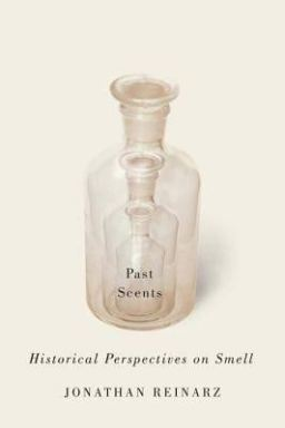 pastscent