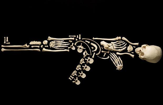machine-gun_1640621i