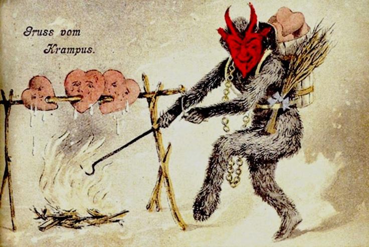 1910postcard-krampusvalentine