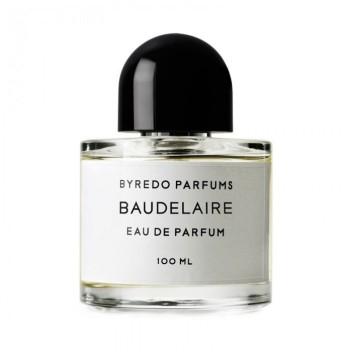 byredo-baudelaire