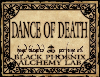 dance-of-death