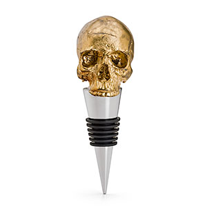 jivi_not_poison_skull_bottle_stopper