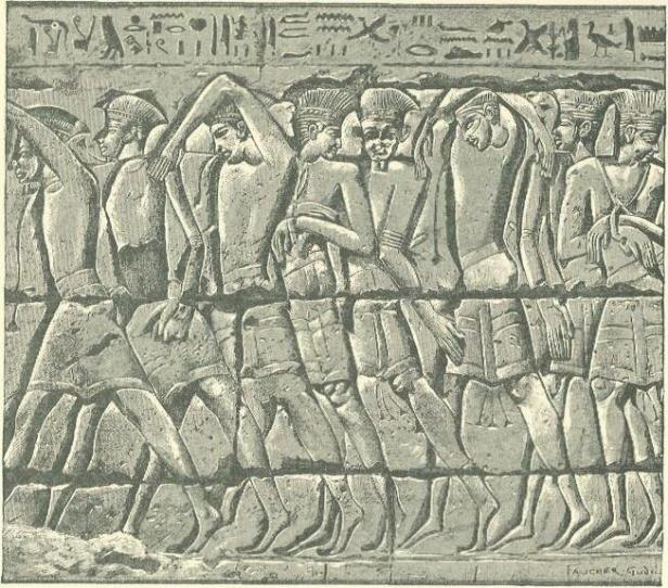 Philistine_captives_at_Medinet_Habu.jpg