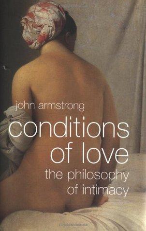 con-of-love