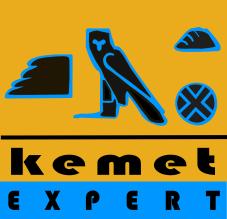 kemet-expert-6