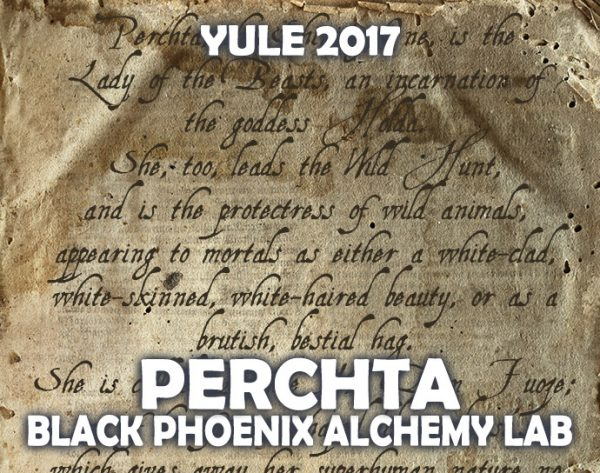 YULE-2017-LABEL-perchta-600x473.jpg