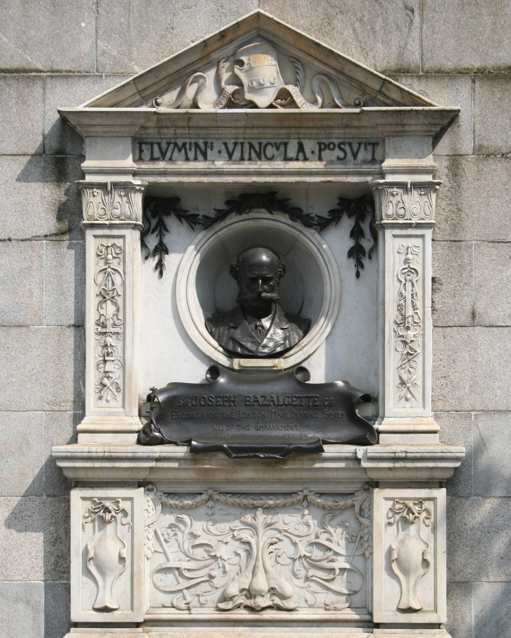 Sir_Joseph_Bazalgette_Memorial