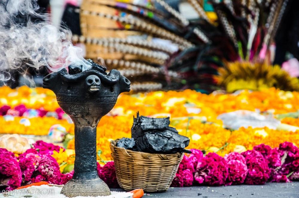 elementos-prehispanicos-altar-aromas.jpg