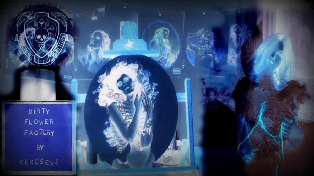blue posion.jpg