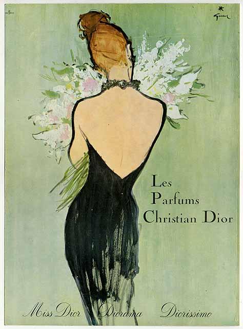dior_gruau_3_parfums_1960