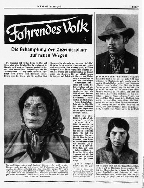 anti-roma-propaganda