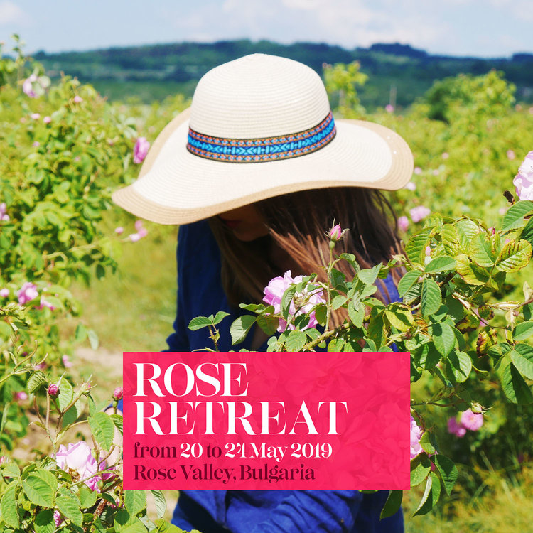 RO-Retreat-Thumbnail-3