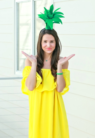 diy-pineapple-costume-33-2.jpg