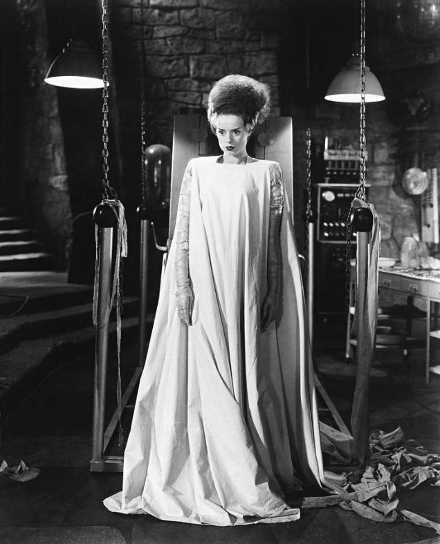 elsa-lanchester-in-the-bride-of-frankenstein-1935--album