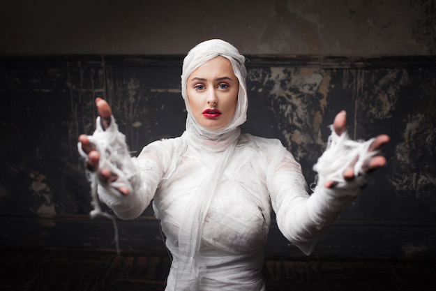 mummy-costume-8-ss