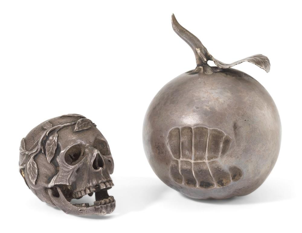 2019_CKS_18768_0063_005(english_17th_century_a_skull_pomander)