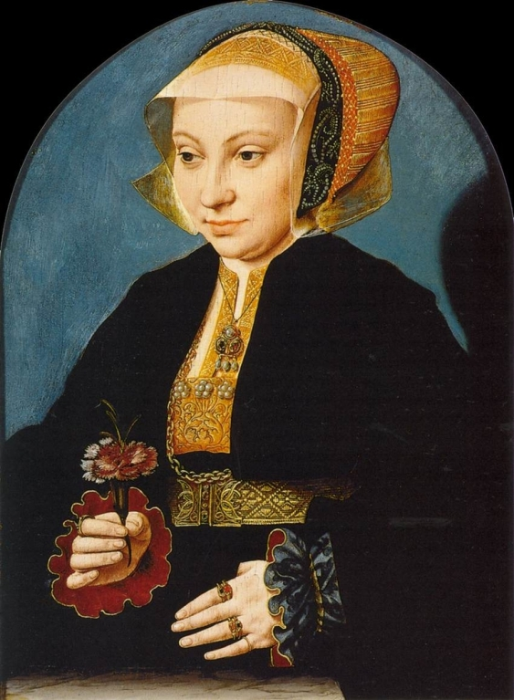 portrait-of-a-woman-barthel-bruyn-the-elder-253a1d37
